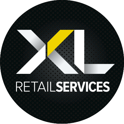 XL Services Retail
