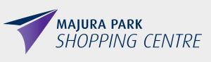 Majura Park Shopping Centre