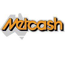 Metcash