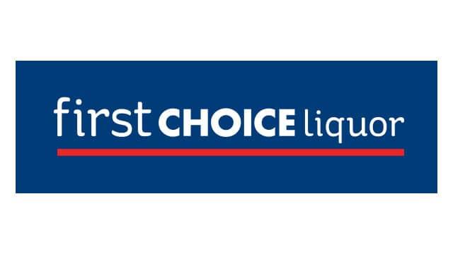 first choice liquor